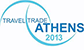 Travel Trade Athens 2013